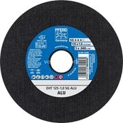 EH 125-1.0 A60 N SG-ALU/22,23