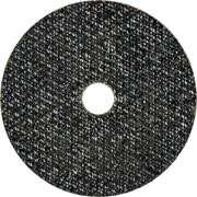 EHT40-2.1 A46 P SG/6.0