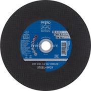 EHT 230-3.2 SG STEELOX
