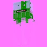 0305511 - MPG-PLUS 32