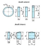 ANEL BW 167 B